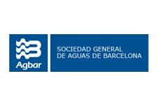 Agbar - Aguas de Barcelona