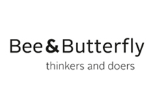 Bee&butterfly Consulting