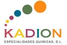 Kadion, especialidades químicas