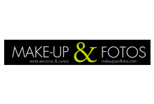 Makeup&fotos
