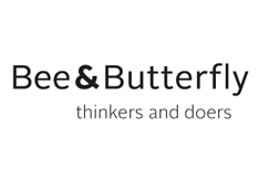 Bee & Butterfly Consulting SL, nueva empresa Here We Are Teaming